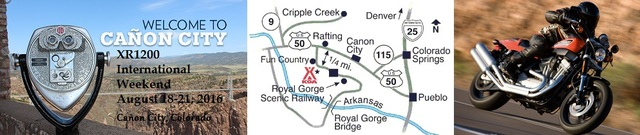 Click image for larger version.  Name:Canon City_2_zpsphvq7air.jpg Views:0 Size:67.1 KB ID:211673