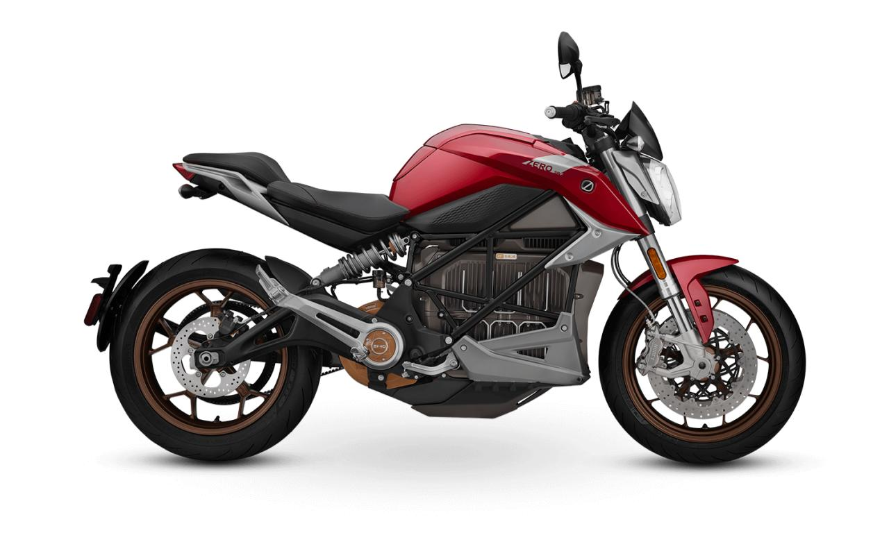 Click image for larger version.  Name:ZeroMotorcycles_SRF_Build_Profile_Red_Premium_Mobile_8d282826.jpg Views:0 Size:88.1 KB ID:238244